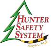 Hunter Safety Systems