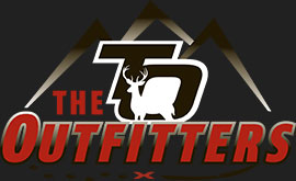 The Outfitters Online
