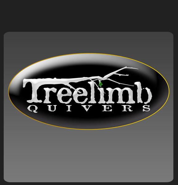 Treelimb Products - Accessories
